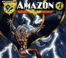 Amazon Vol 1 1