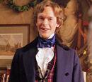 Fred (A Christmas Carol)