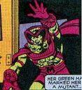 Mesmero (Vincent) (Earth-616) from X-Men Vol 1 138 0001.jpg