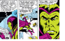 Mesmero (Vincent) (Earth-616) from Amazing Spider-Man Vol 1 207 0004.jpg
