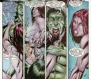 Weapon X The Draft Vol 1 Marrow page 21 Mesmero (Vincent) Earth-616).jpg