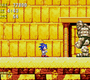 Guardian (Sonic & Knuckles)