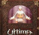 Ultima IX: Ascension (Dragon Edition)