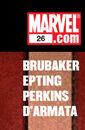 Captain America Vol 5 26.jpg
