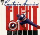 Captain America Vol 4 2/Images