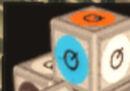 Quube-GTAVCS-advert.jpg