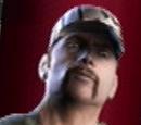 Sgt. Hardin