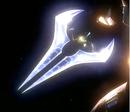 Espada de energía Reach.png