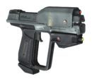 M6G Reach.png