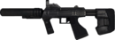 Subfusil M7S ODST.png
