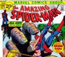 Amazing Spider-Man (Volume 1) 103