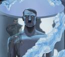 Adolf Hitler (DCAU)