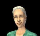 Ingrid Génius