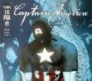 Captain America Vol 4 16/Images
