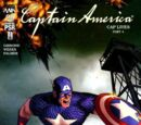Captain America Vol 4 20/Images