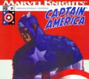 Captain America Vol 4 21/Images