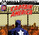 Captain America Vol 4 22/Images