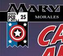 Captain America Vol 4 25