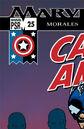 Captain America Vol 4 25.jpg