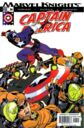 Captain America Vol 4 26.jpg