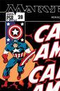 Captain America Vol 4 28.jpg