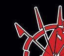 Captain America Vol 4 31