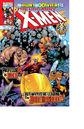 Uncanny X-Men Vol 1 363.jpg