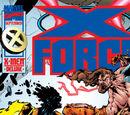 X-Force Vol 1 46