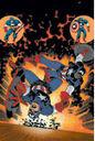 Captain America Vol 4 28 Textless.jpg