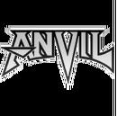Anvil-GTACW-logo.png