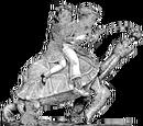 Tortoise (GTA CW)