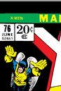 X-Men Vol 1 76.jpg