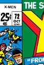 X-Men Vol 1 72.jpg