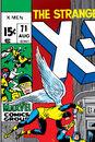 X-Men Vol 1 71.jpg