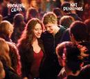Nick y Nora: Una noche de música y amor