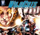 Wildcats: World's End Vol 1 24