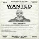 RodHardman-GTAIV.png
