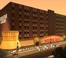 Starfish Casino