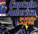 Captain America Vol 3 10/Images