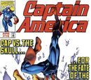 Captain America Vol 3 16/Images