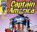 Captain America Vol 3 17