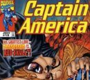 Captain America Vol 3 19/Images