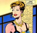 Martha Connors (Earth-616)