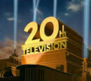 20th Television/Other