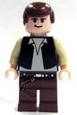Han Solo light flesh brown legs.png