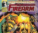 Firearm Vol 1 2