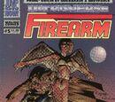 Firearm Vol 1 5