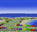 Koopa Beach 2