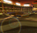 Circuitos de Mario Kart