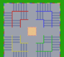 GBA Battle Course 1